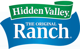 hidden-valley-ranch-logo
