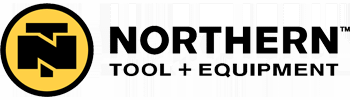 Northern-Tool-Equipment-Logo (1)